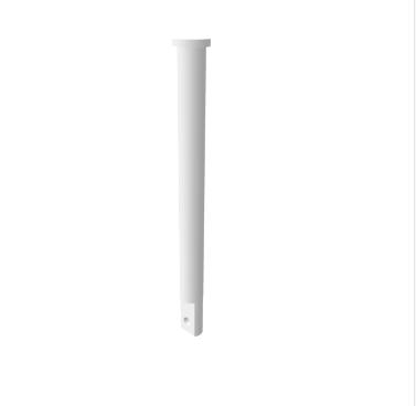 Шток отводки KONE 141x15x15 мм