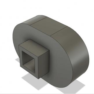 Деталь отводки овальная 38x26x181.png Деталь отводки овальная 38x26x182.png Деталь отводки овальная 38x26x183.png Деталь отводки овальная 38x26x184